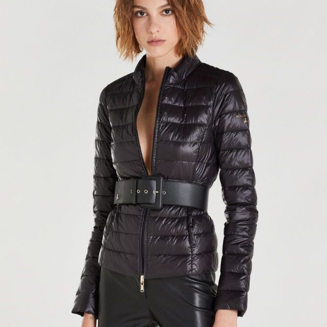 Outerwear - Jackets and Coats