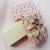 V-Eco Food Wraps - SoapSaver a.png