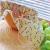 V-Eco Food Wraps - WrapRound b.png