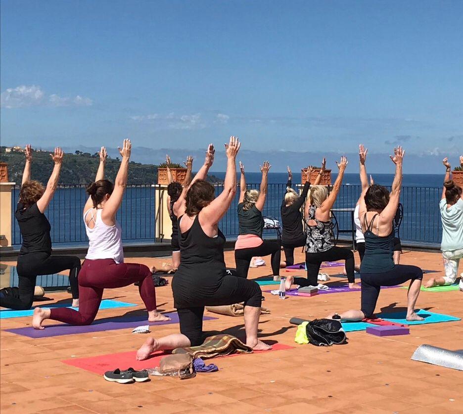 brenda yoga2.jpg