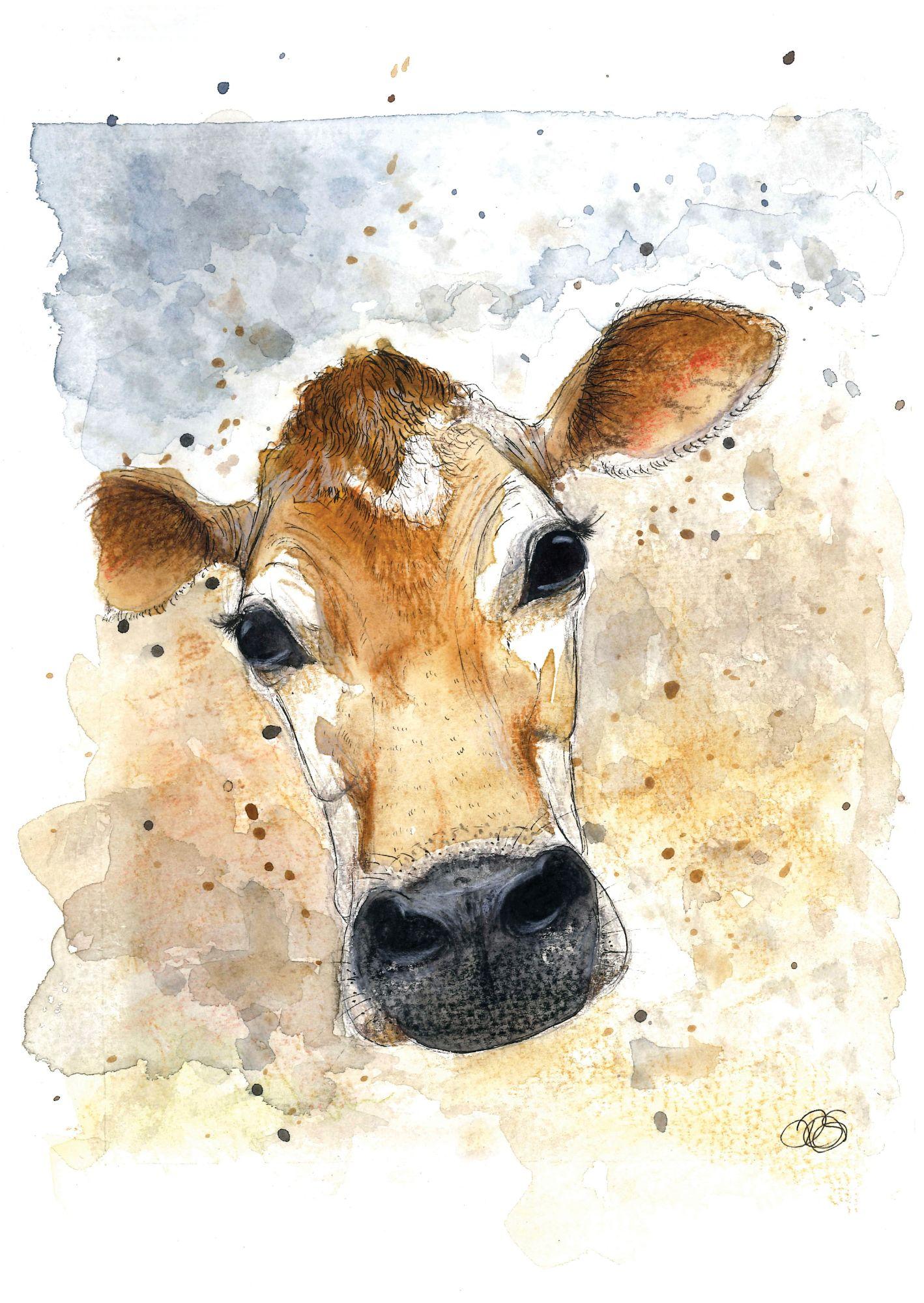 COW WATERCOLOUR.jpg