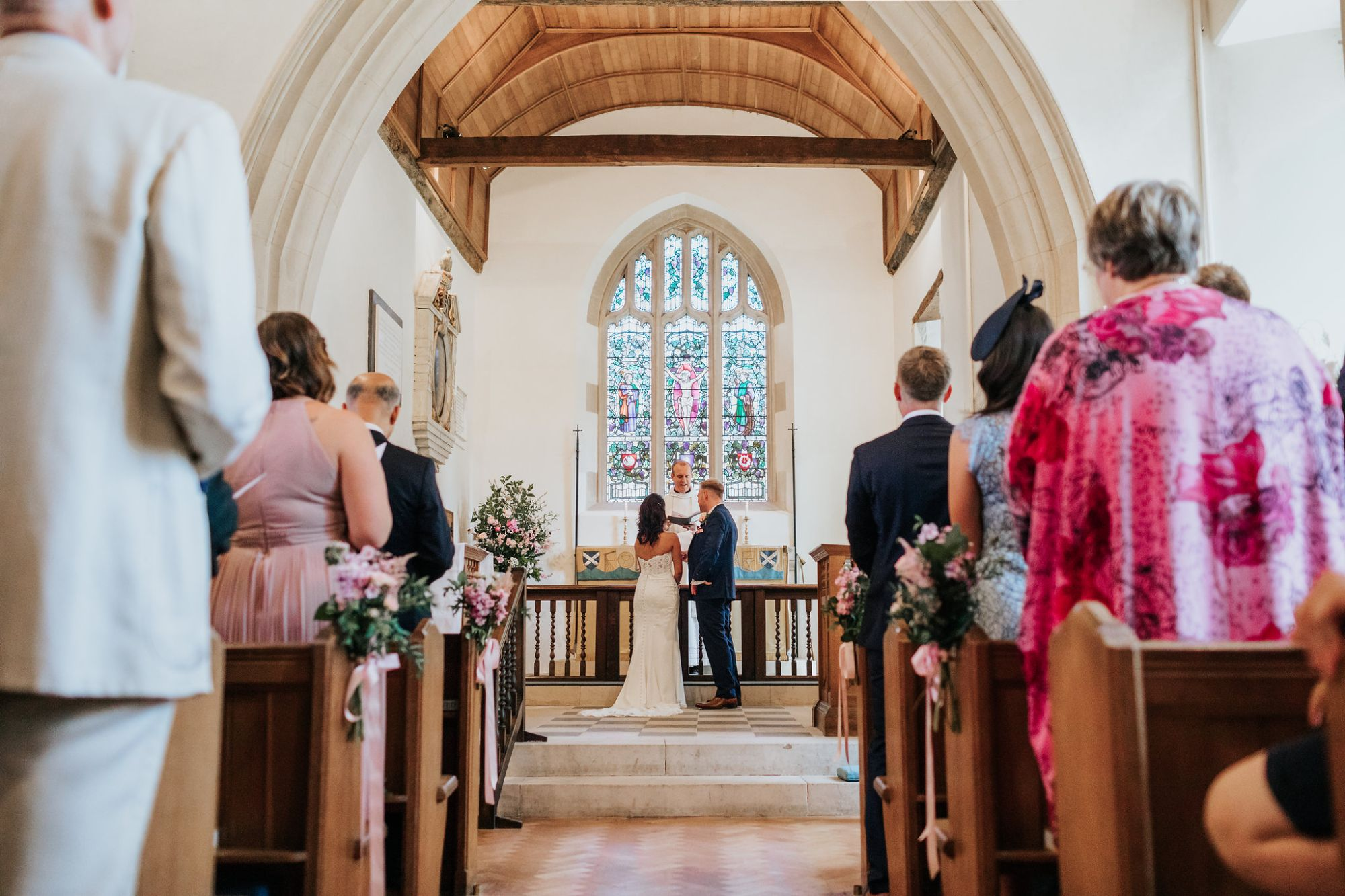 Epic Moments Photography - Boxford Church.jpg