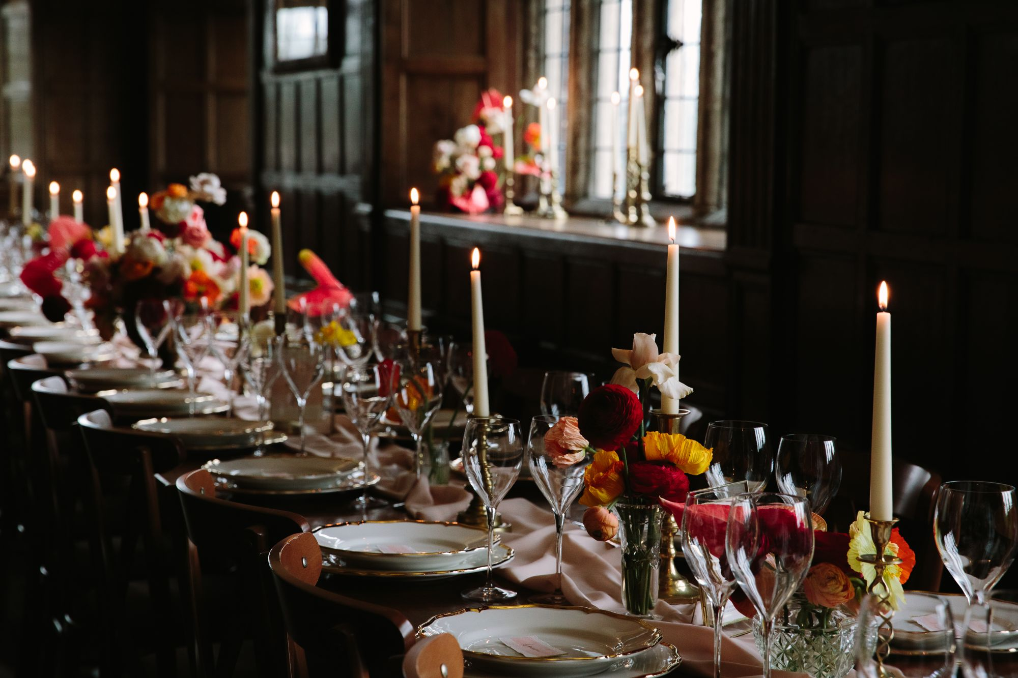 PHILIPPA-JAMES-PHOTOGRAPHY- banquet tables.jpg