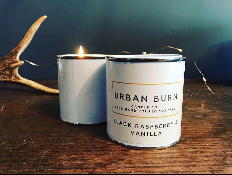urban burn candles.jpg