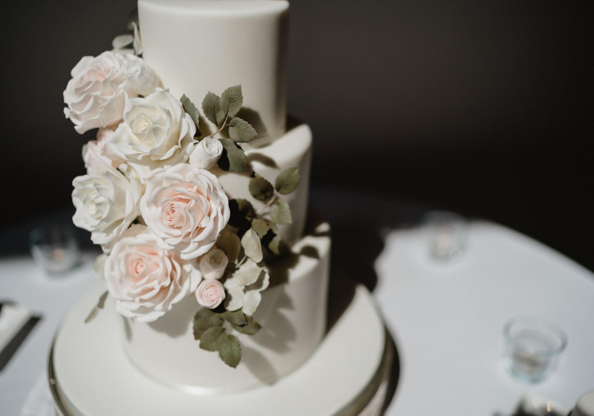 Sugar Rose Cake Co.jpg