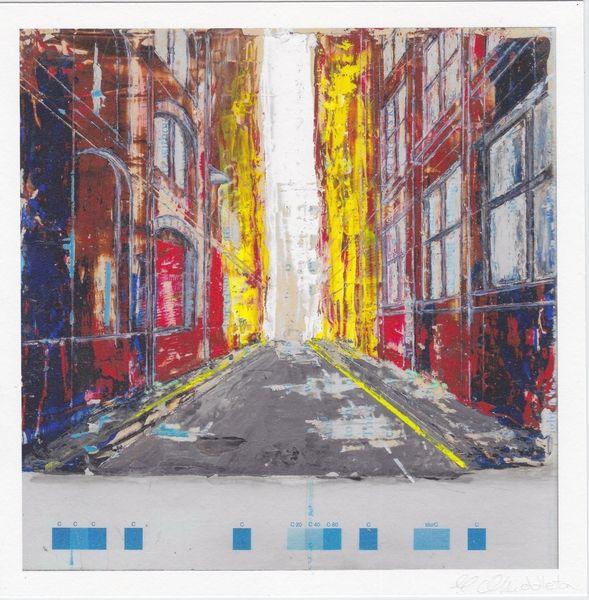 helenmiddletonstudio-vivid-street-artwork.jpg