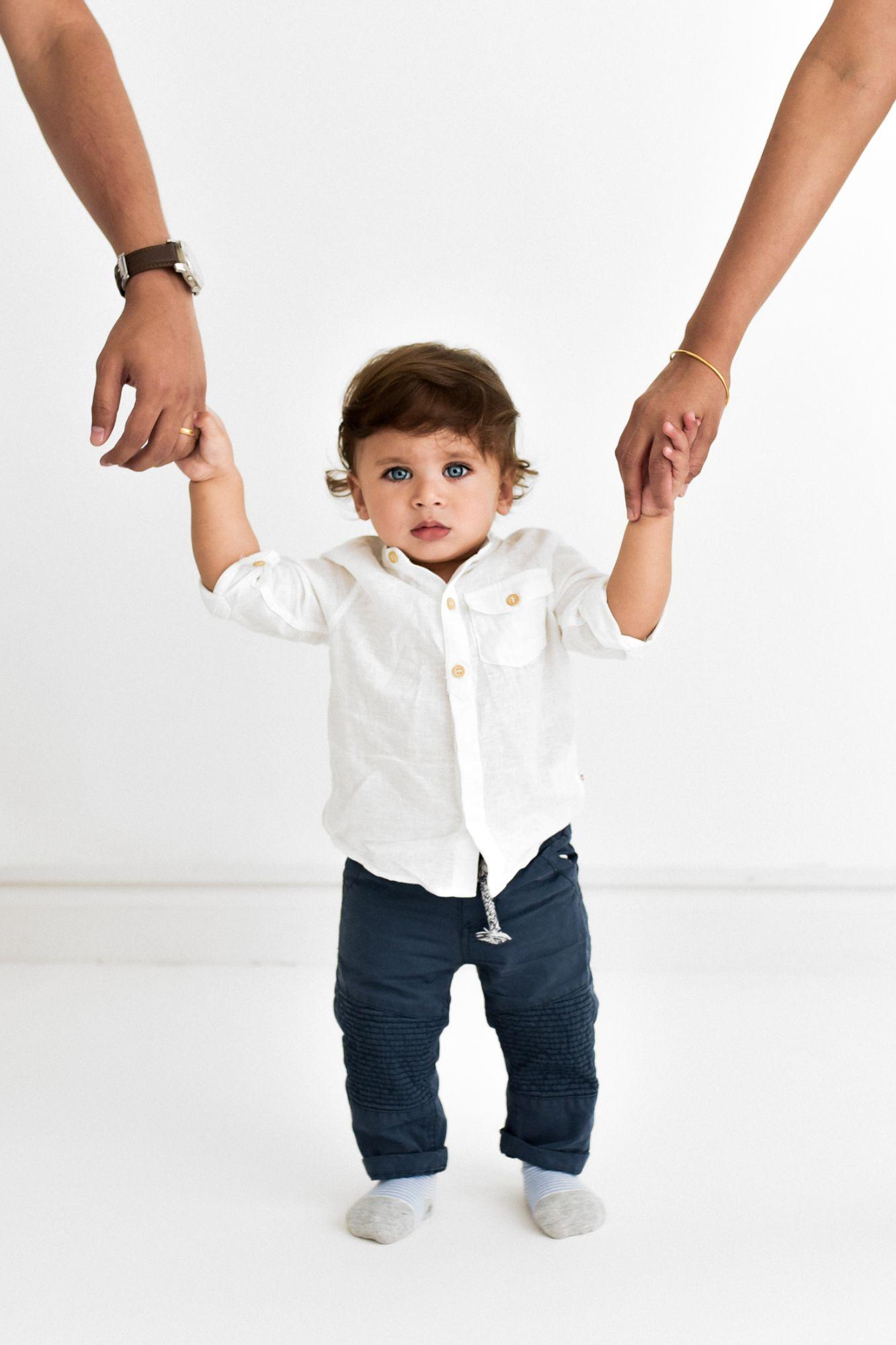 Baby photoshoot Berkshire-5.jpg