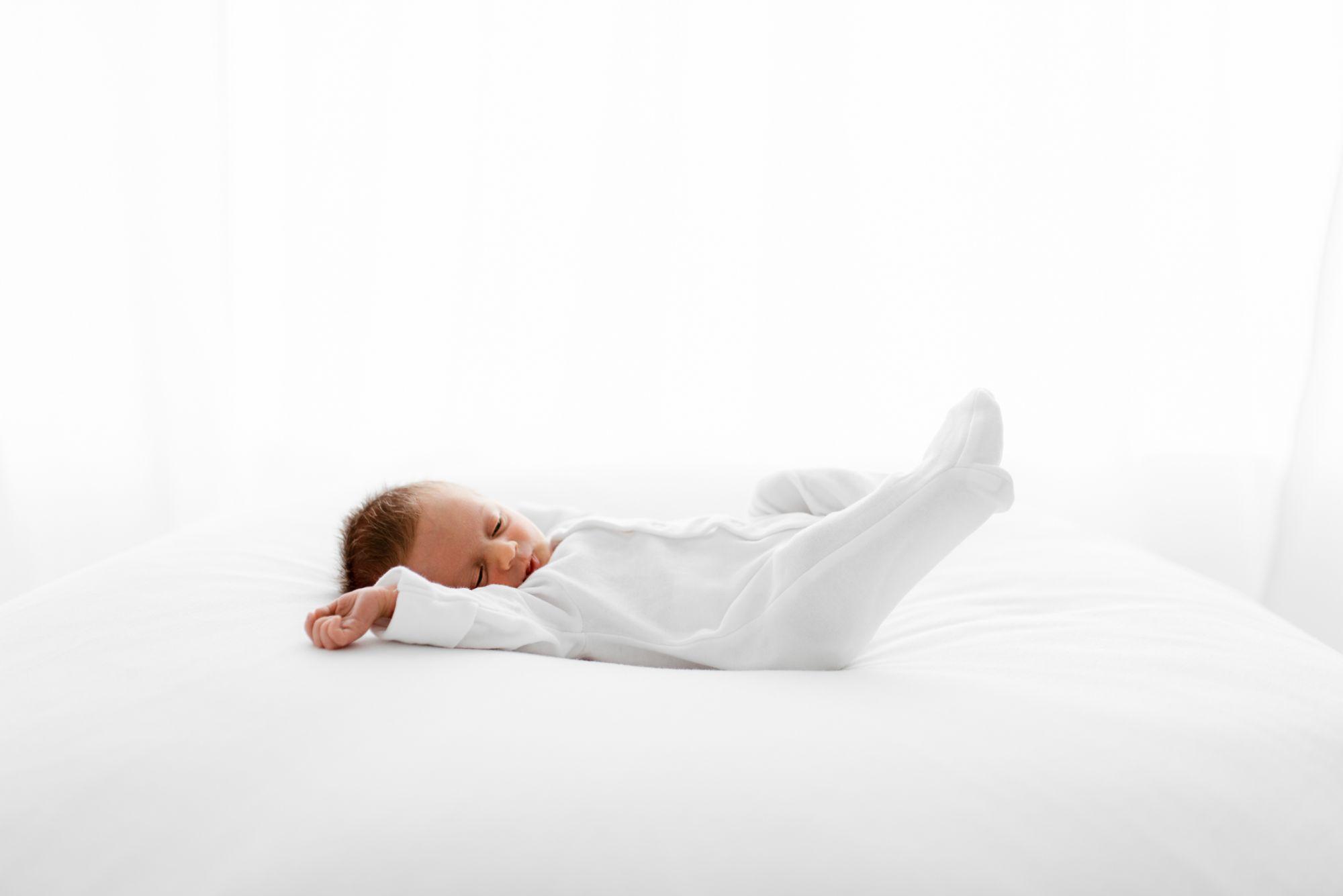 Baby Photoshoot-1.jpg