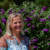 B2C Social - Kate Fletcher.png