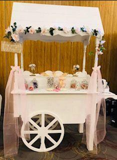 Manchester Candy Cart Wedding Hire.jpeg