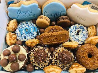 Manchester Sweet Treat Cake Boxes.jpeg
