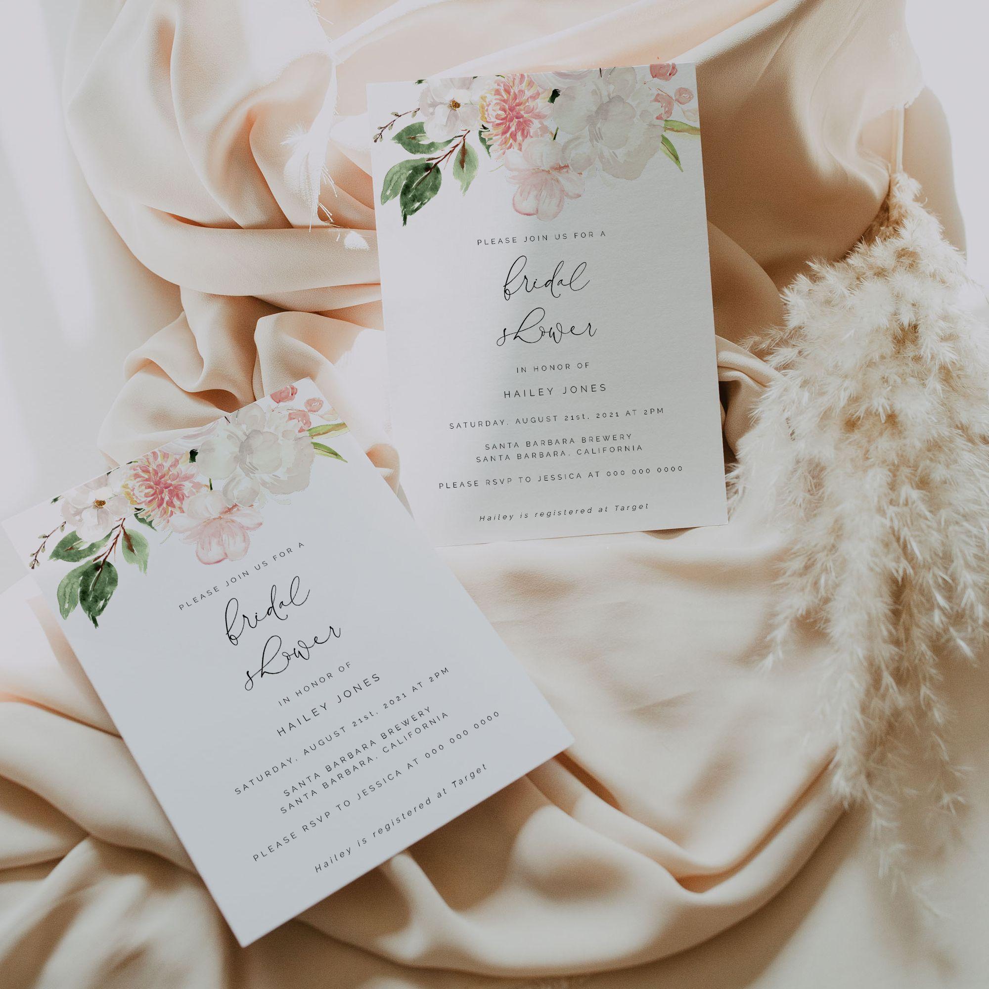Blush Florals Bridal Shower Invites.jpg