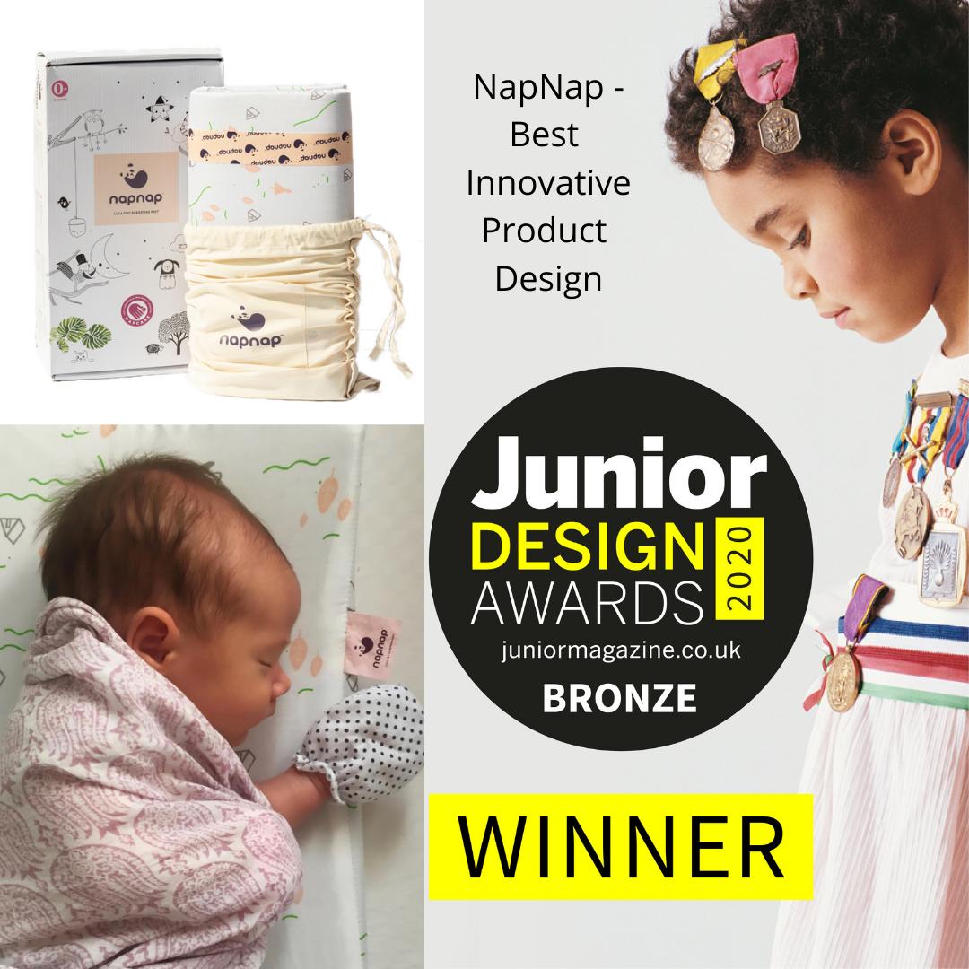 NapNap - Best Innovative Product Design (1).png