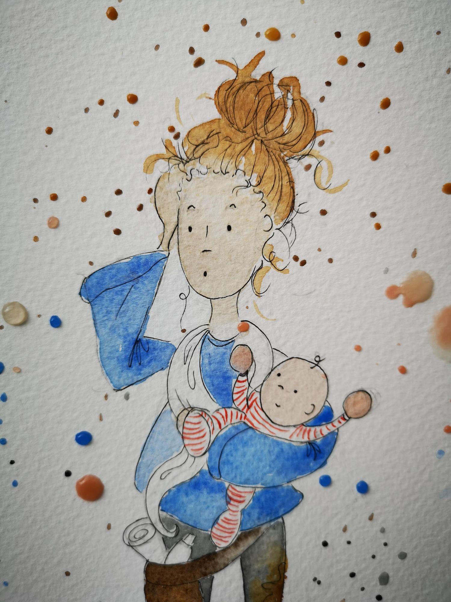 childrens book illustrator north east.jpg