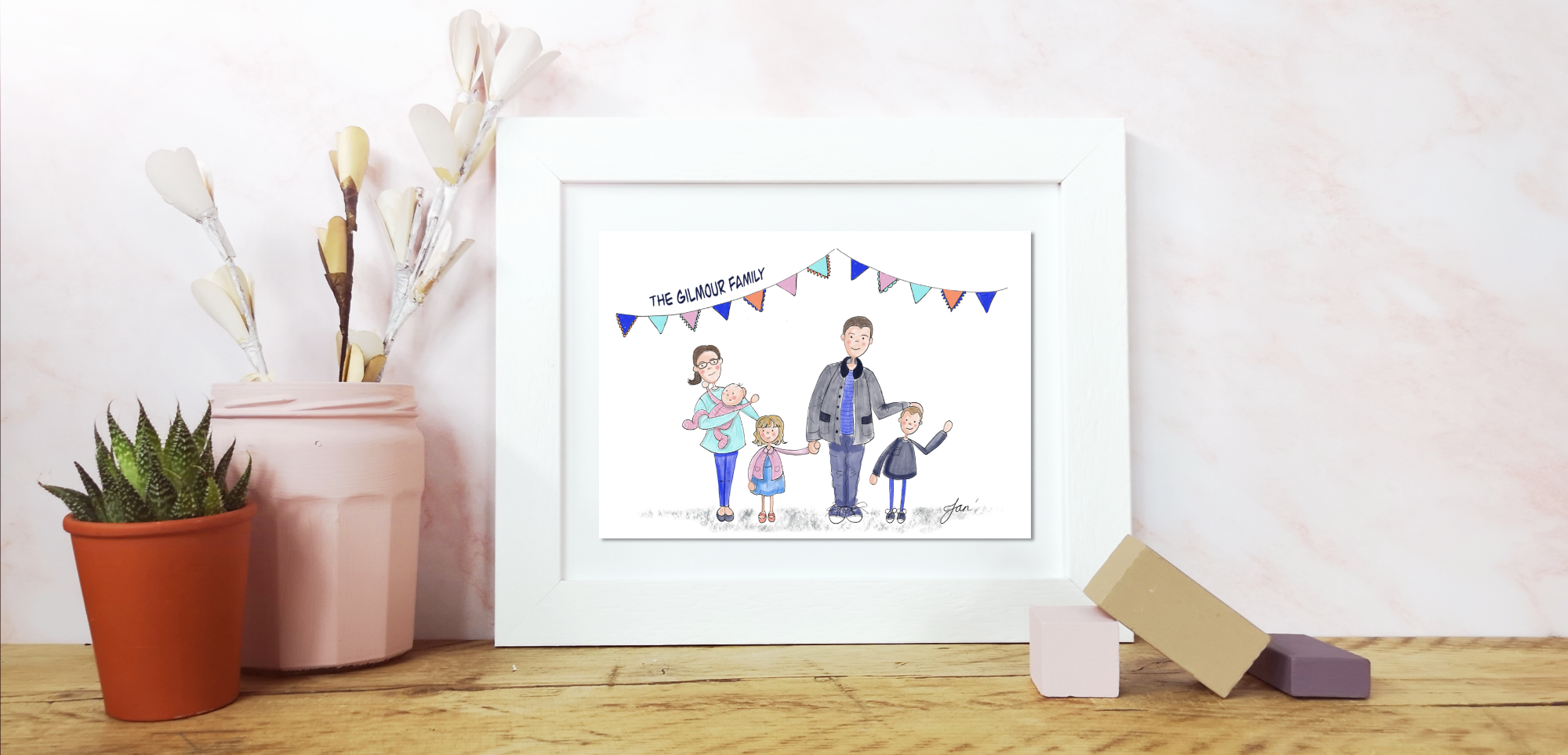 handpainted family print.png