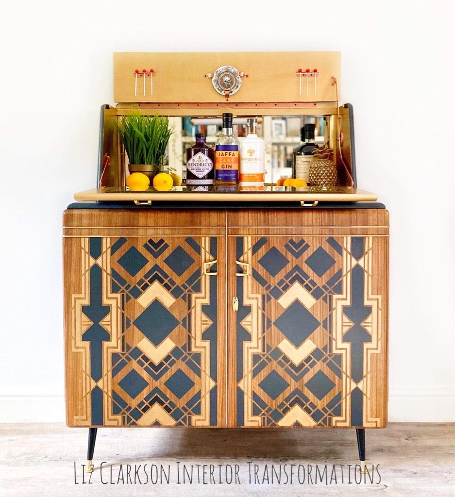 Rivington Drinks Cabinet.jpg