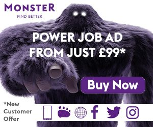 Post Jobs on Monster.com