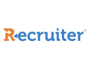 GoHire - Simply the best way to recruit new staff!