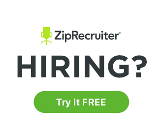 Post Jobs on ZipRecruiter