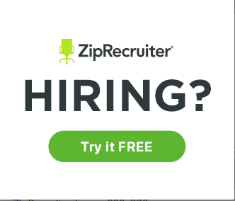 Post Jobs on ZipRecruiter