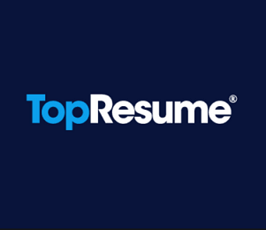 FREE Resume Review with Top Resume