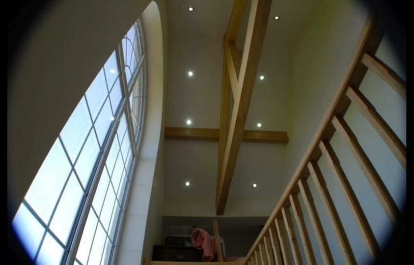 feature stairwell (1)
