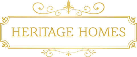 Heritage Designer Homes
