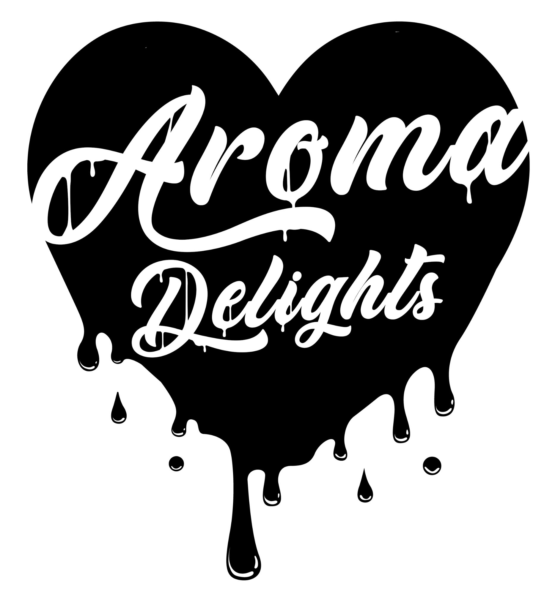Aroma Delights