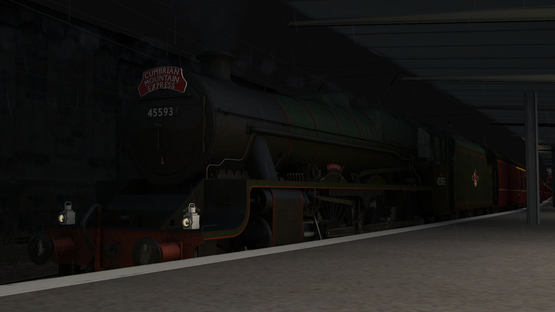 Screenshot_WCML Over Shap_54.88950--2.93176_20-30-21