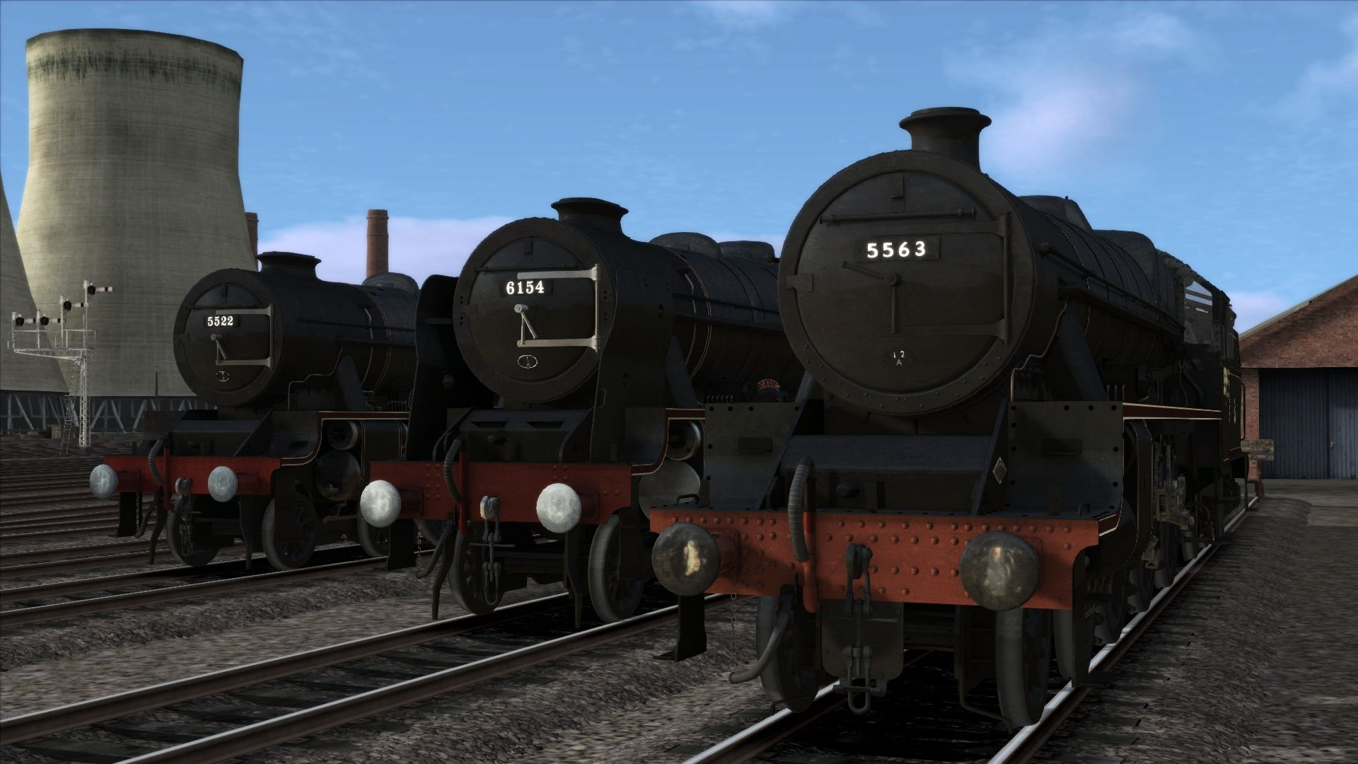 Screenshot_Weardale and Teesdale Rail Network_54.52513--1.54428_19-30-38