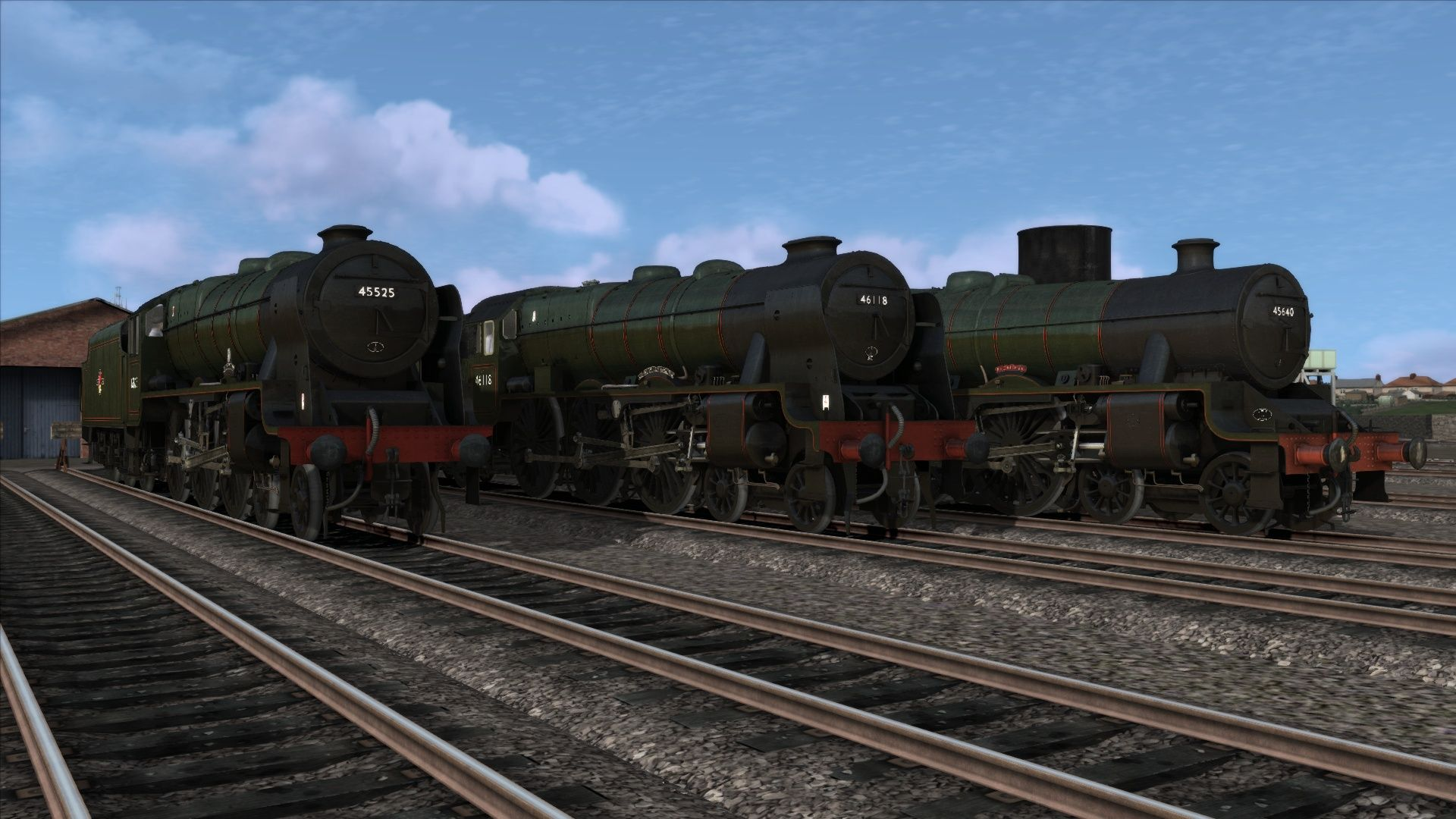Screenshot_Weardale and Teesdale Rail Network_54.52515--1.54455_19-30-10