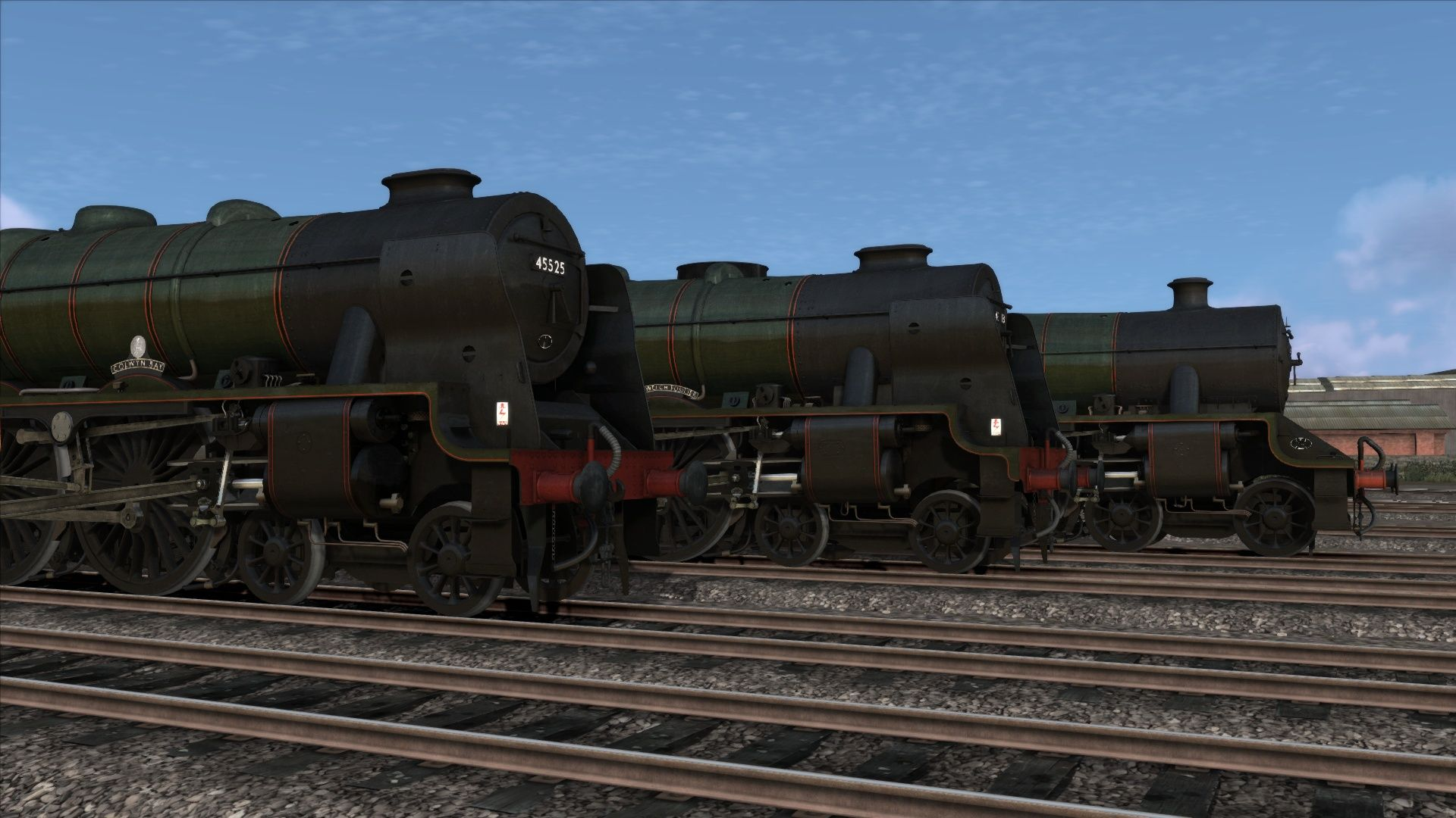 Screenshot_Weardale and Teesdale Rail Network_54.52524--1.54457_19-30-33