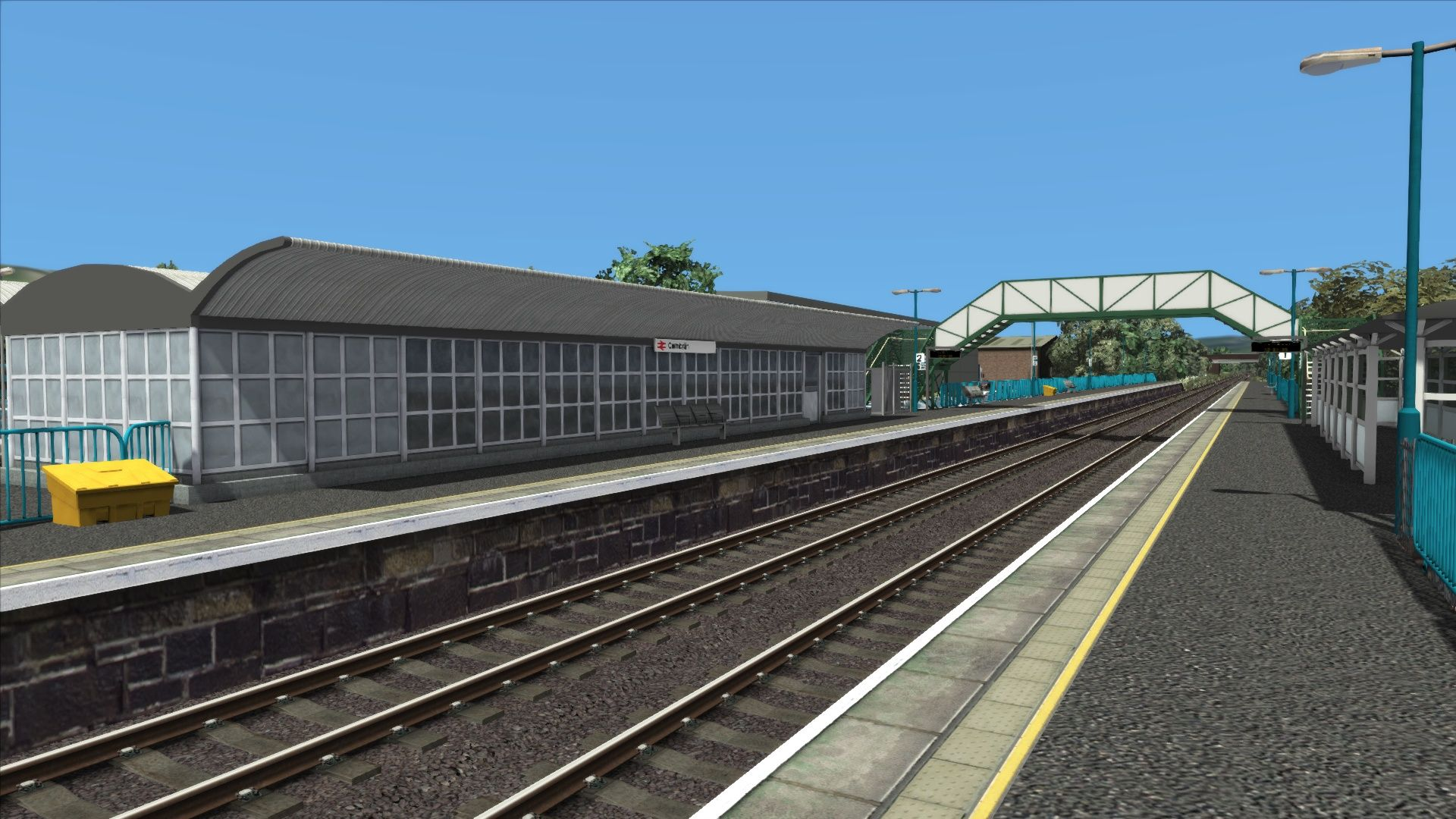 Screenshot_[BMG] Welsh Marches Line - Newport to Shrewsbury_51.65700--3.015