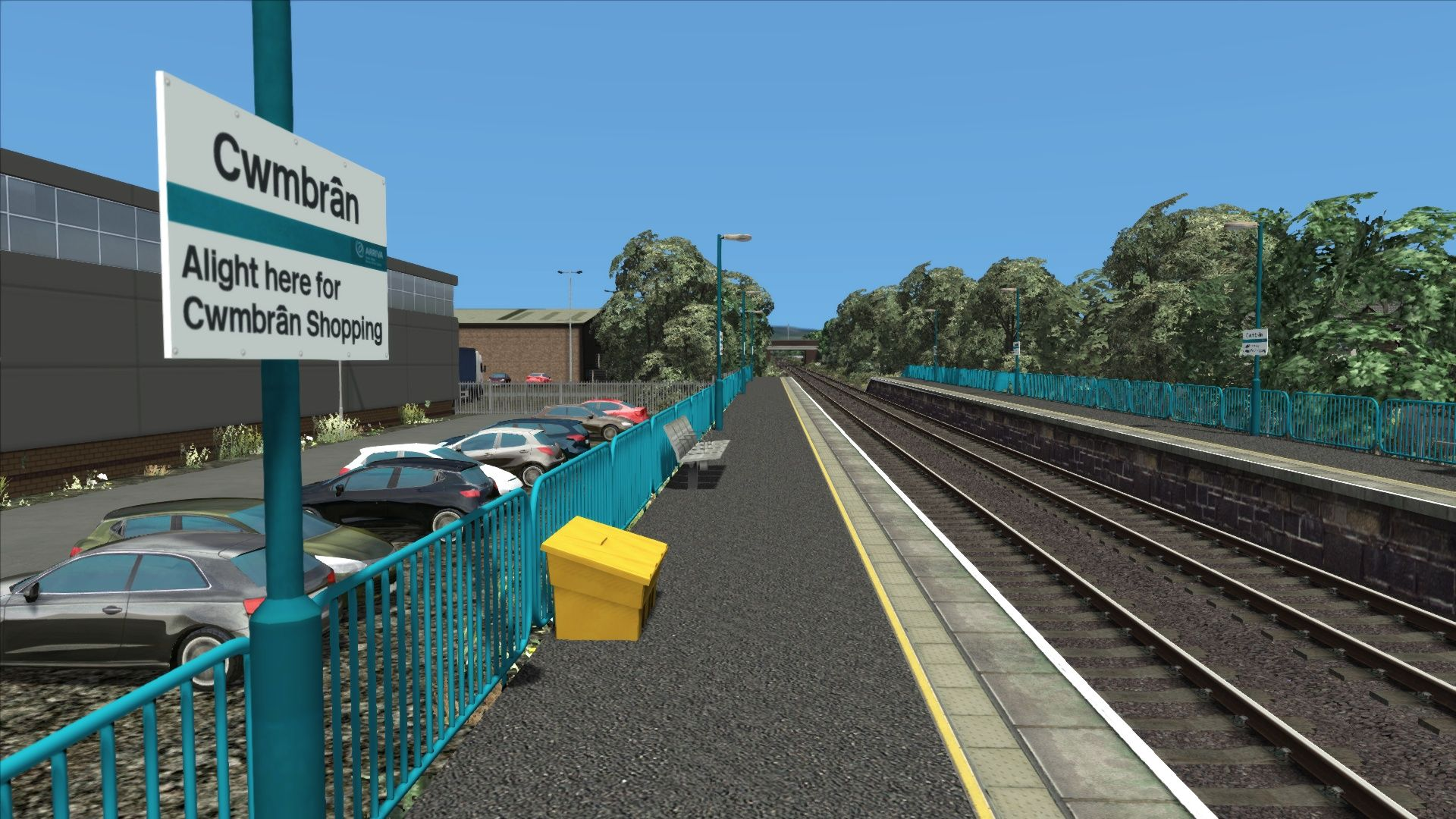 Screenshot_[BMG] Welsh Marches Line - Newport to Shrewsbury_51.65749--3.016