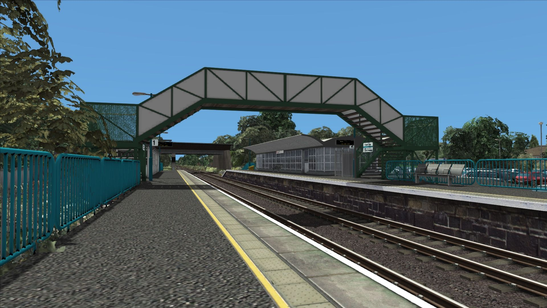 Screenshot_[BMG] Welsh Marches Line - Newport to Shrewsbury_51.65751--3.015