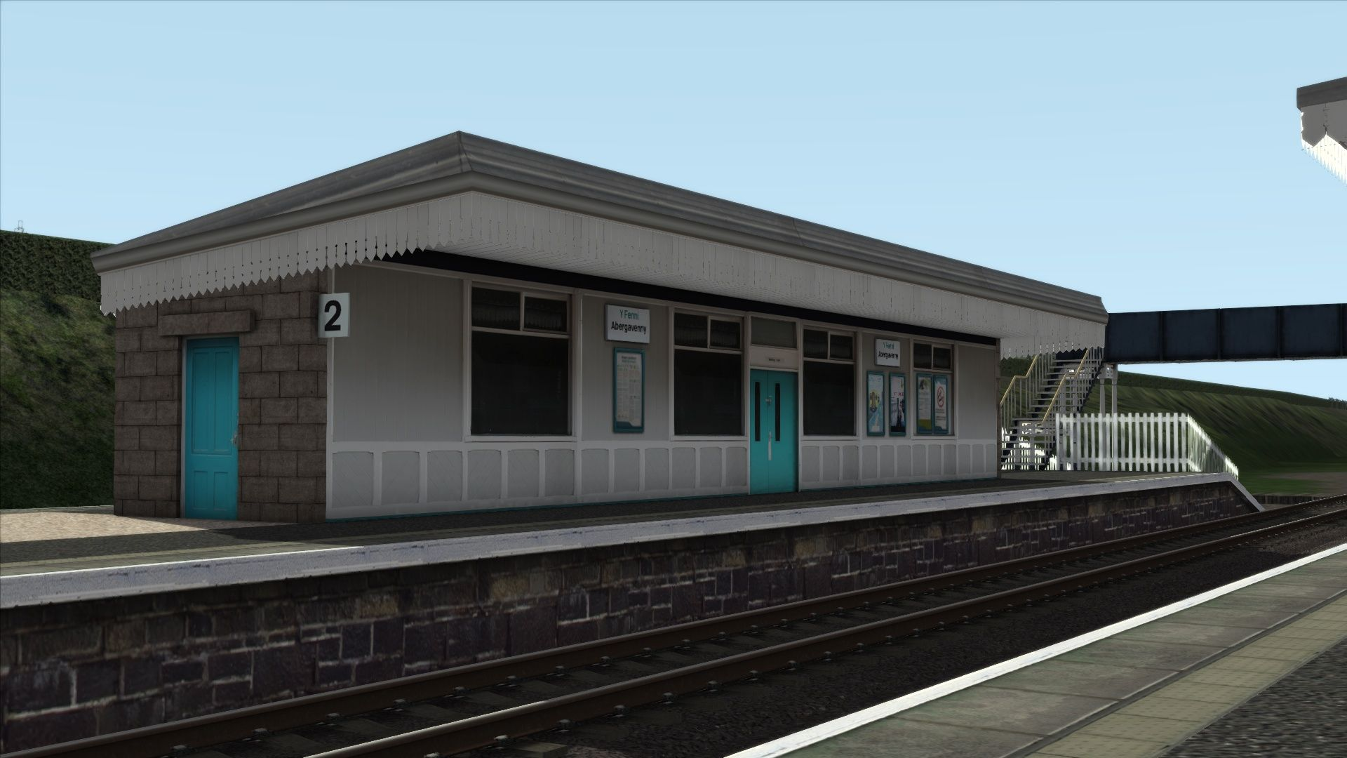 Screenshot_[BMG] Welsh Marches Line - Newport to Shrewsbury_51.81735--3.009