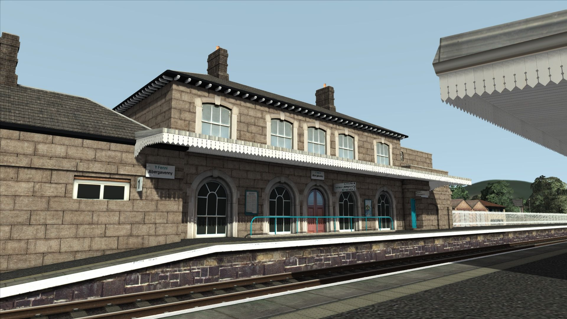 Screenshot_[BMG] Welsh Marches Line - Newport to Shrewsbury_51.81702--3.008