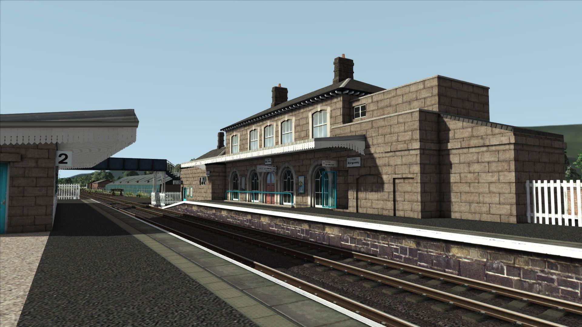 Screenshot_[BMG] Welsh Marches Line - Newport to Shrewsbury_51.81736--3.008