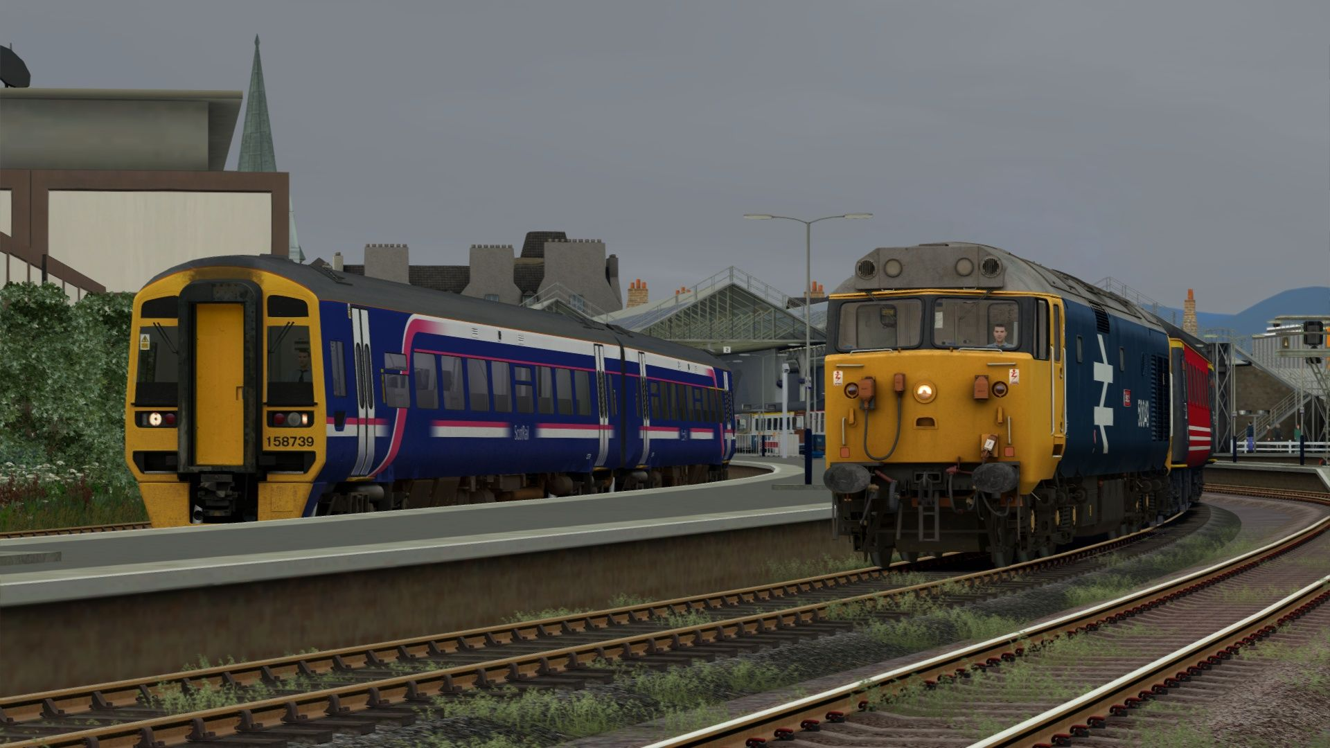 Screenshot_Just Trains - The Kyle Line_57.48155--4.21992_06-49-27.jpg