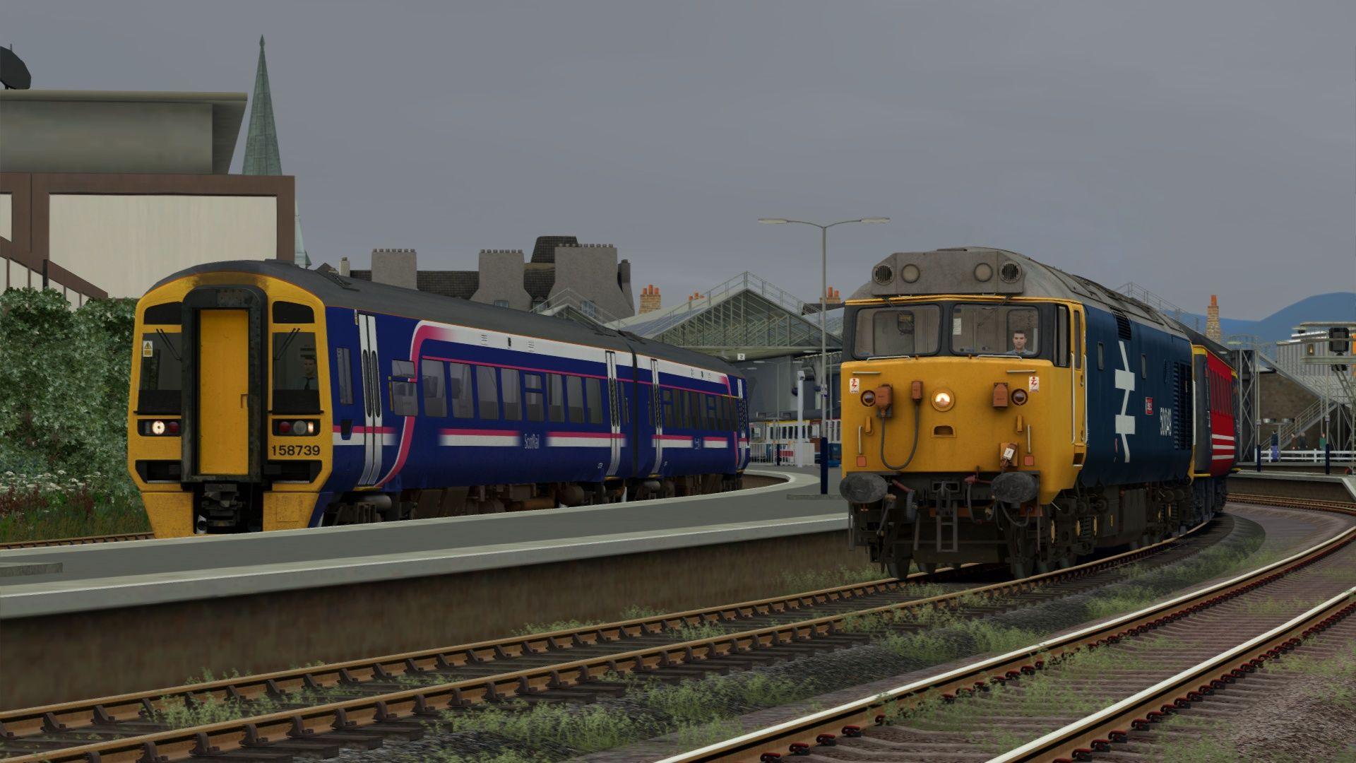 Screenshot_Just Trains - The Kyle Line_57.48155--4.21992_06-49-27.jpg