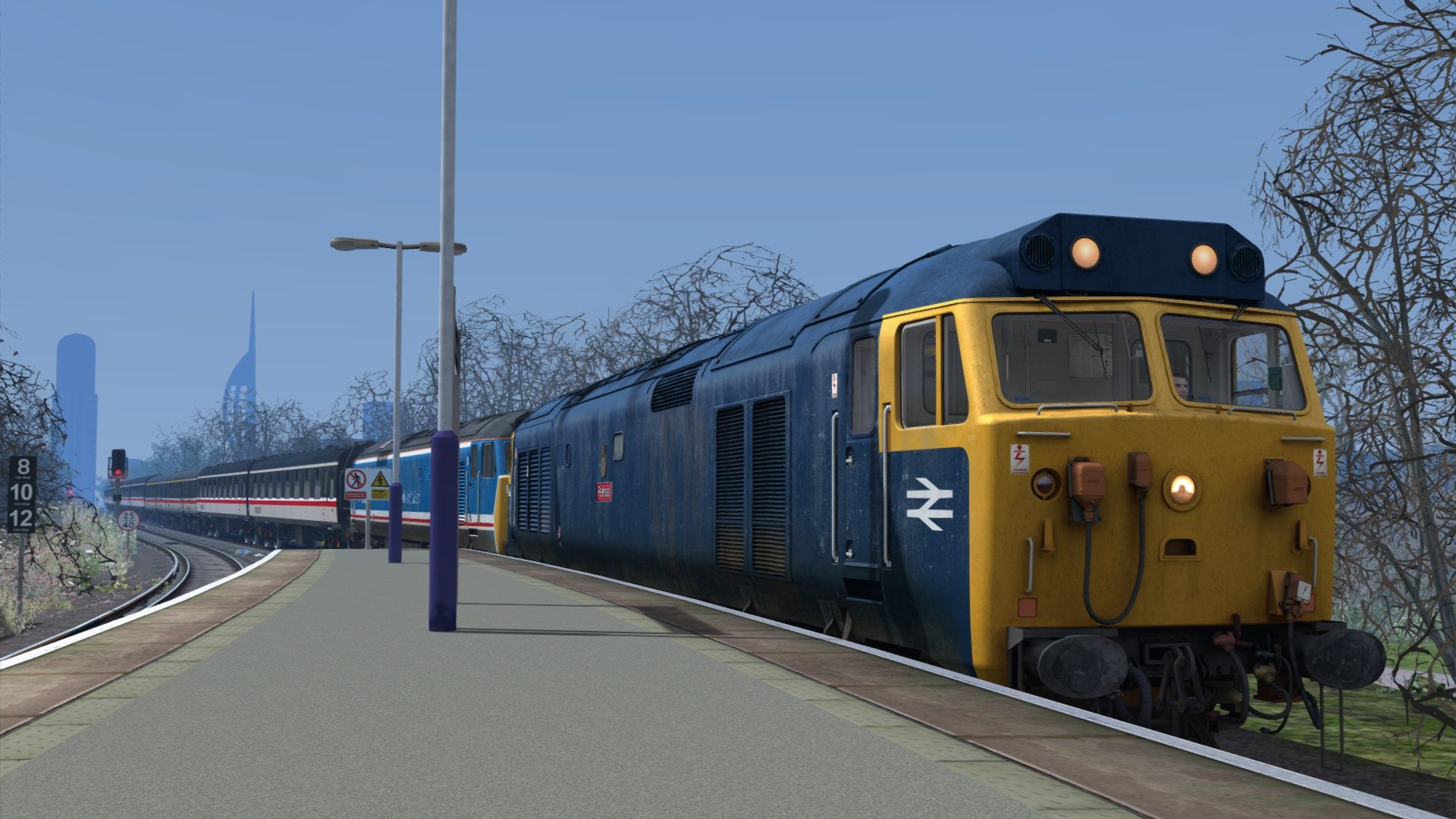 Screenshot_Portsmouth Direct Line - London Waterloo to Portsmouth_50.79830--1.09257_13-35-29.jpg