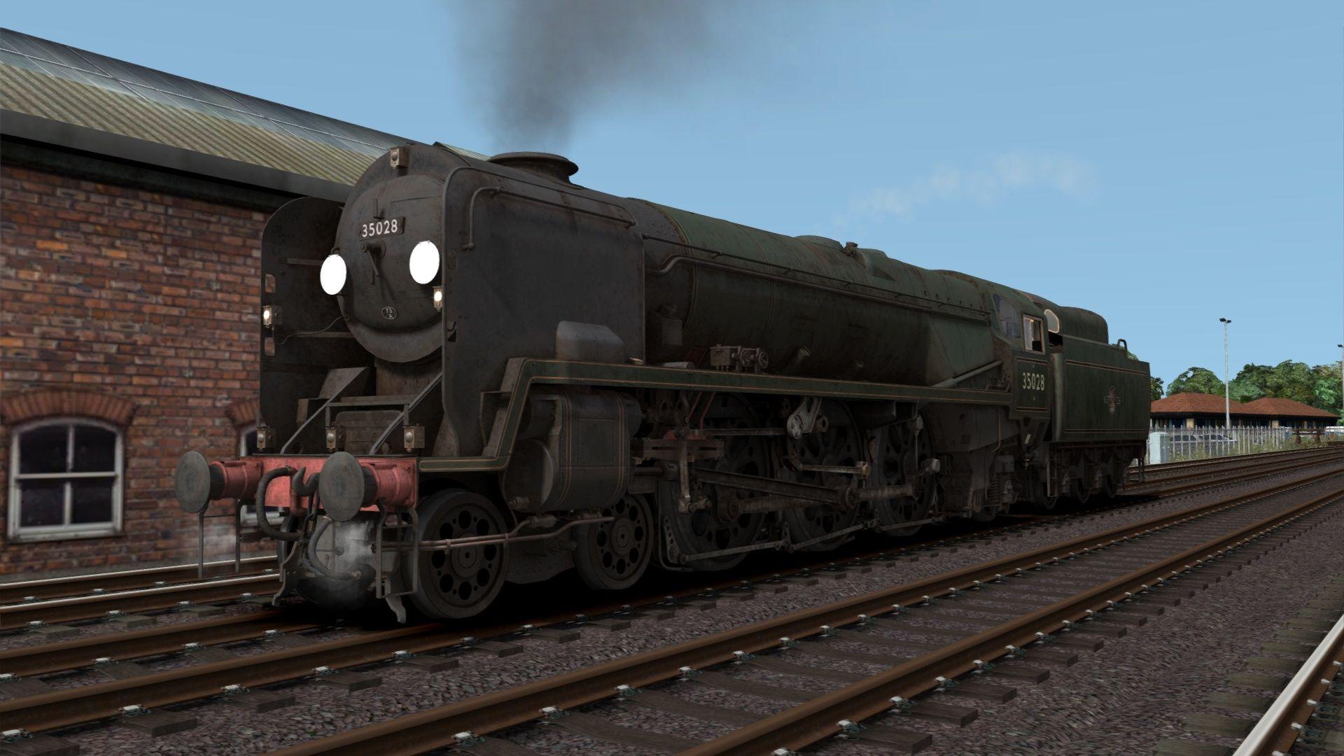 Screenshot_Welsh Marches Line - Newport to Shrewsbury_52.06255--2.71073_09-00-50.jpg