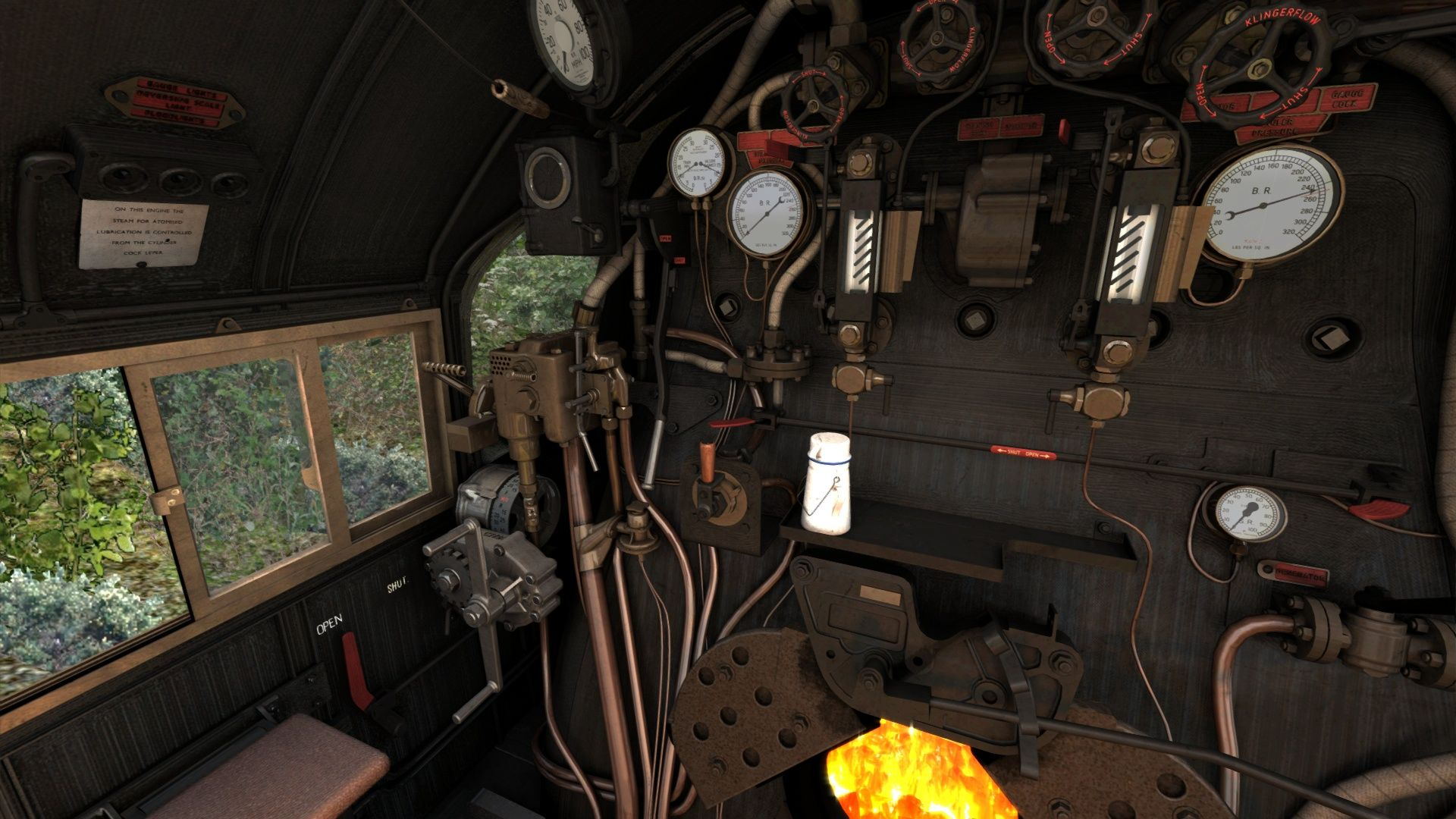 Screenshot_Chatham Main & Medway Valley Lines_51.47488--0.14348_14-01-53.jpg