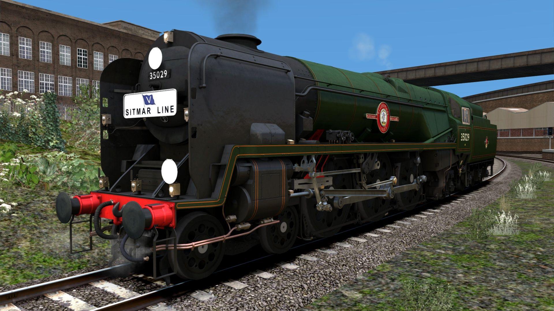 Screenshot_Chatham Main & Medway Valley Lines_51.47478--0.14353_14-05-35.jpg