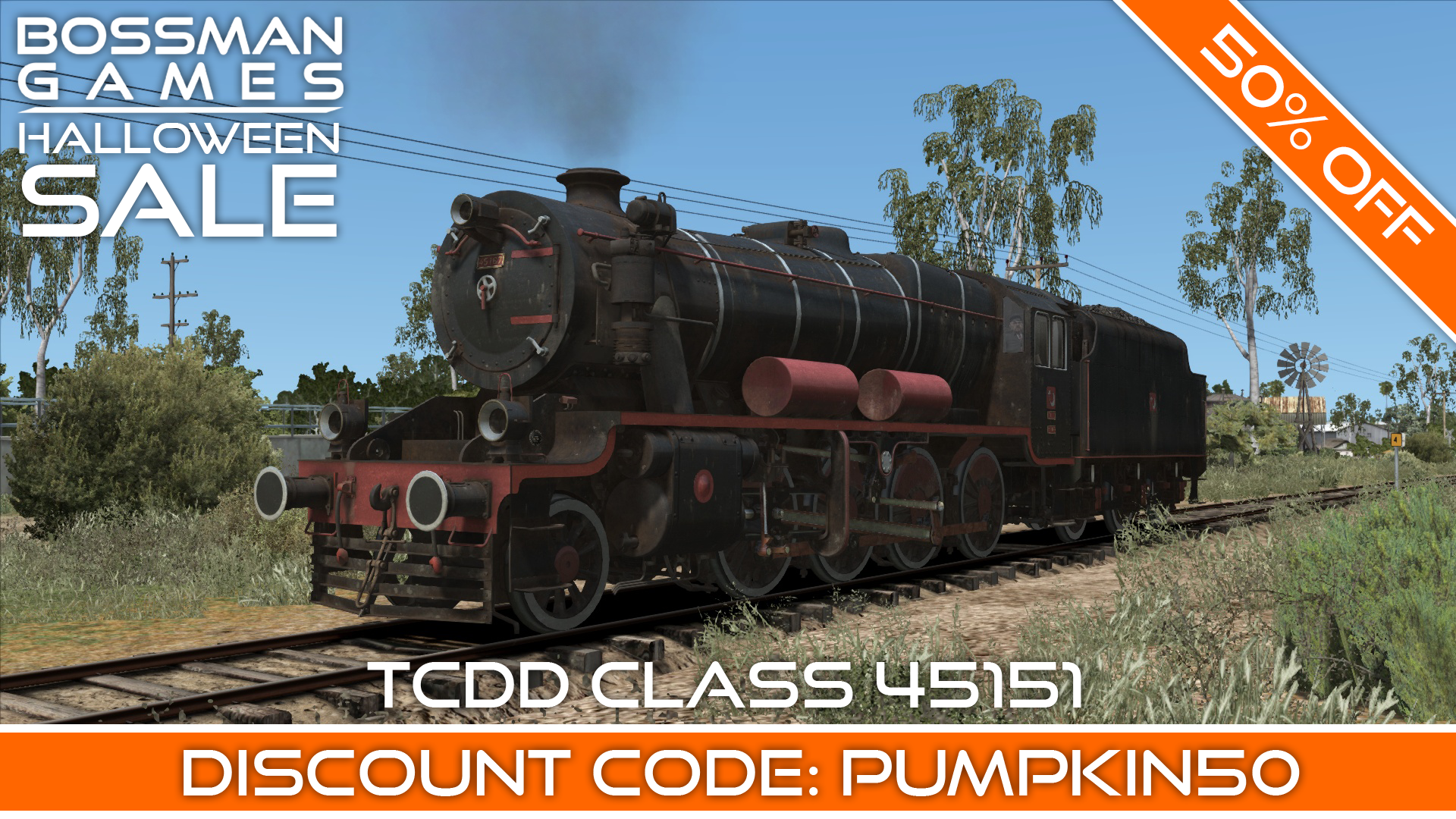 tcdd.png