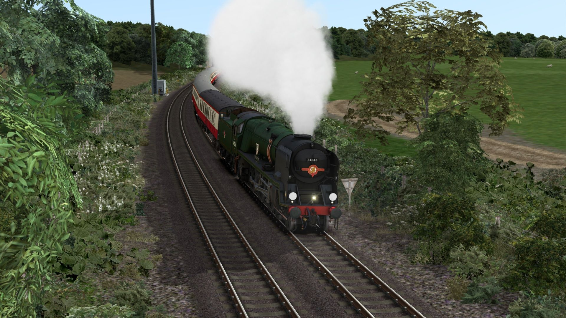 Screenshot_Welsh Marches Line - Newport to Shrewsbury_52.68067--2.75546_09-