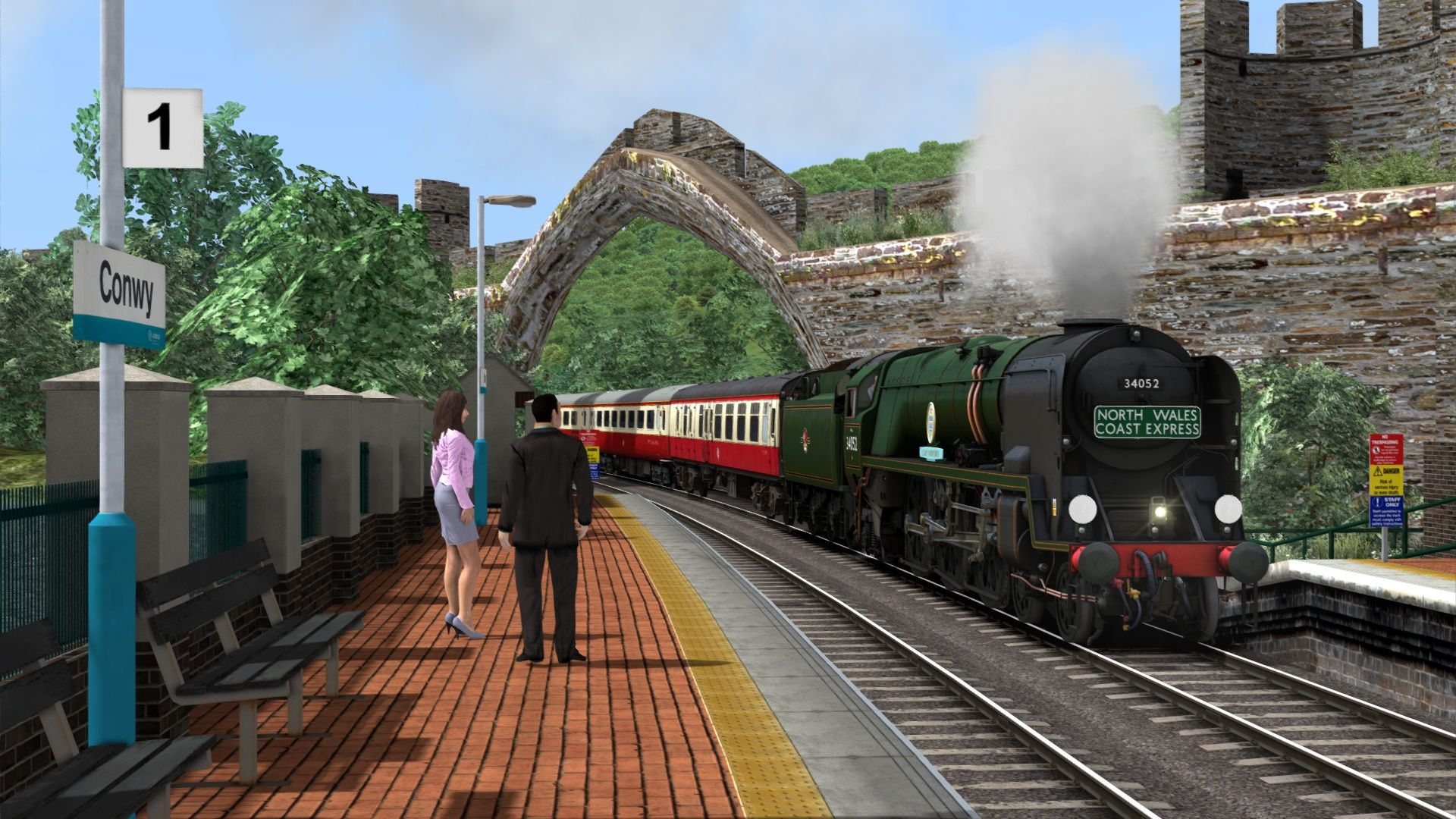 Screenshot_North Wales Coastal - Crewe To Holyhead_53.28020--3.83076_11-34-