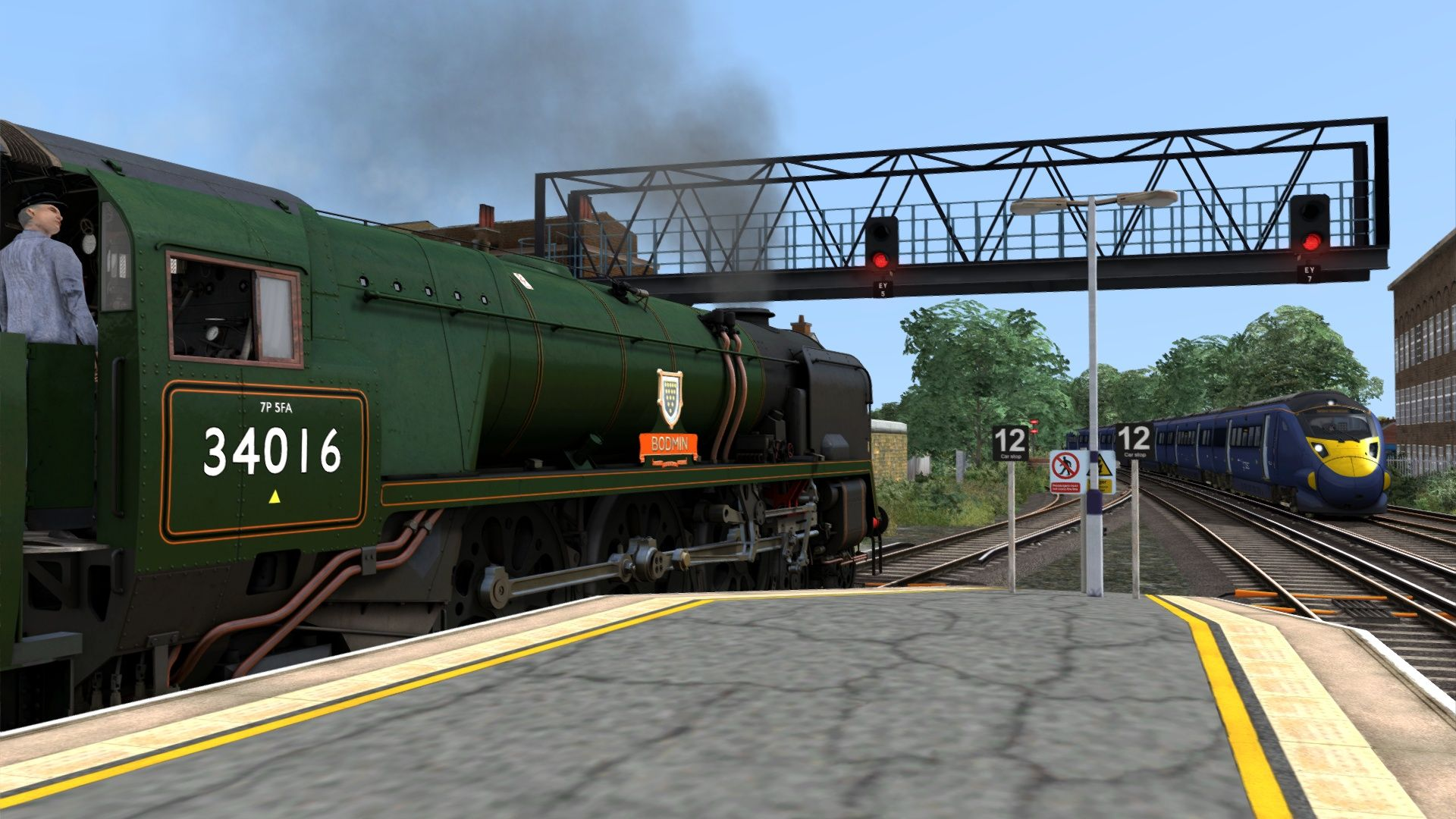 Screenshot_London Faversham High Speed_51.31170-0.89025_13-33-40