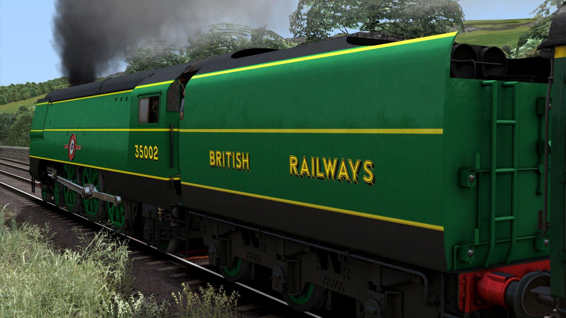 Screenshot_Settle to Carlisle_54.06790--2.28031_11-01-05.jpg