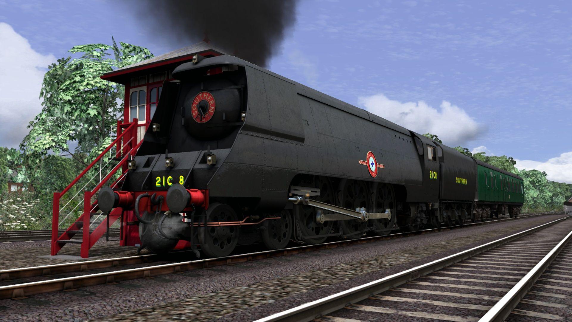 Screenshot_Settle to Carlisle_54.58214--2.48973_17-00-04.jpg